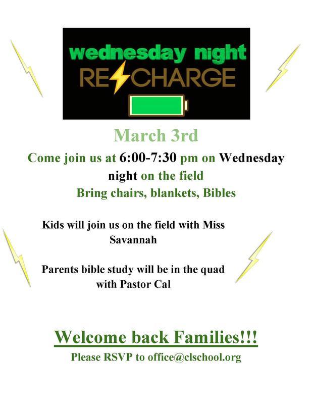 Wednesday Night Family ReCharge (1).jpg
