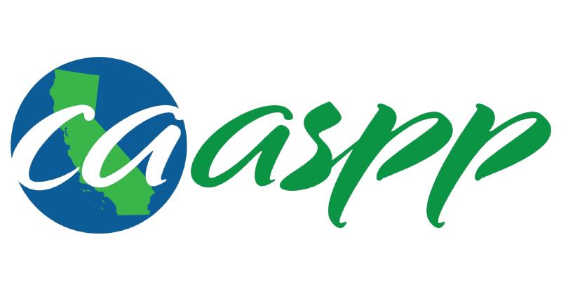 CASSPP