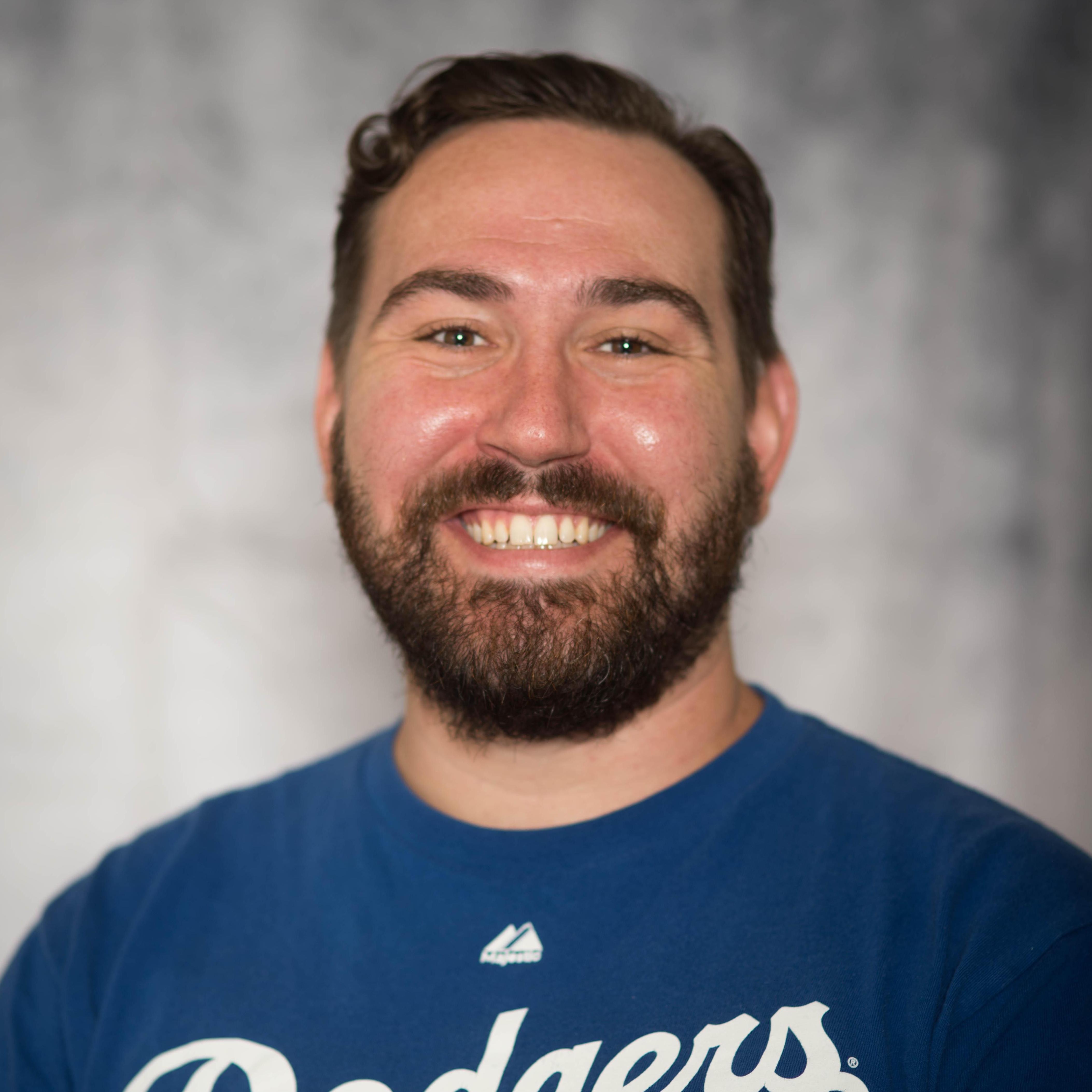 Reinhold Geist's Profile Photo