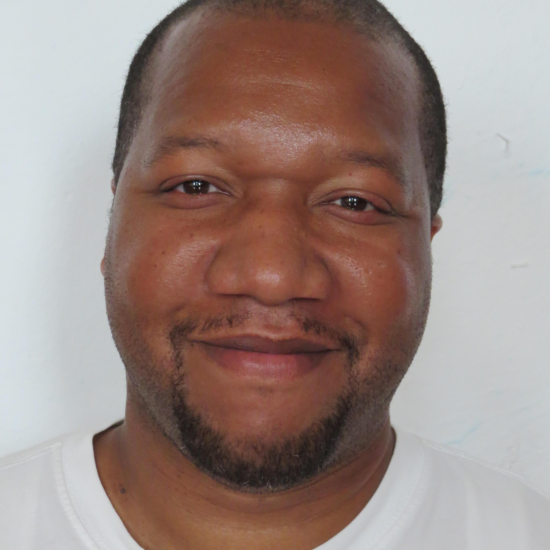 Greg Berry's Profile Photo
