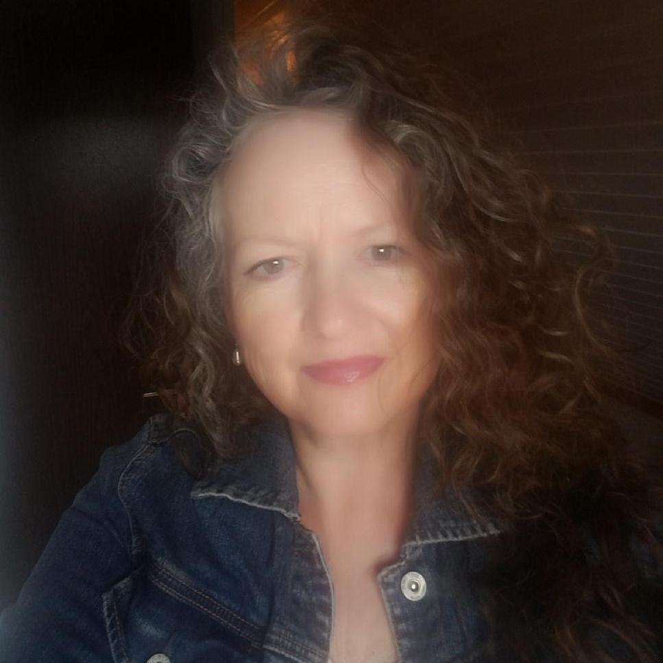 Deborah Lowder's Profile Photo