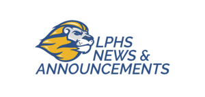 LPHS News and Annoucements_Smaller (1).png