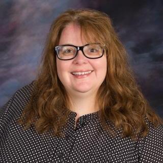 Nora Costello's Profile Photo