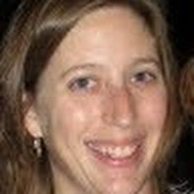 Brandi Jackson's Profile Photo