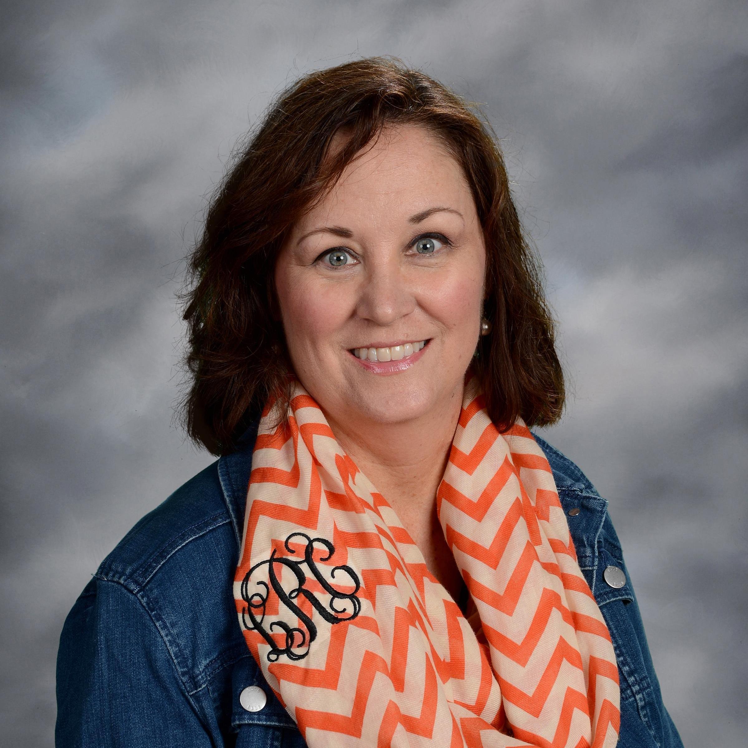 Lynnae Roberts's Profile Photo