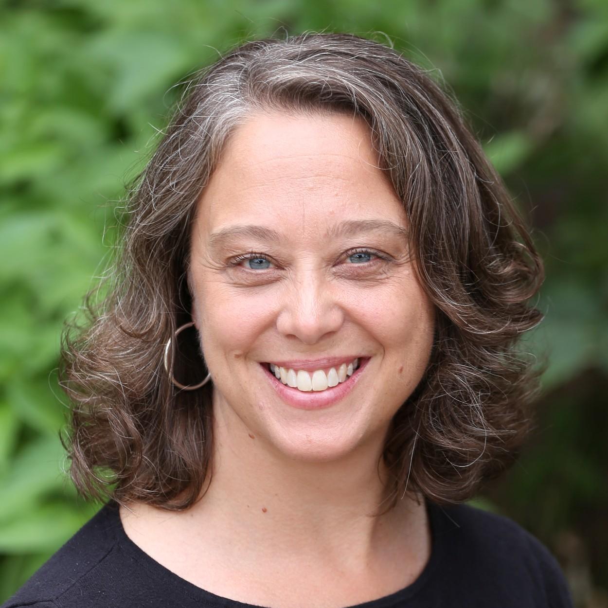 Kate Keplinger's Profile Photo