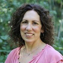 Carie Oulashian's Profile Photo