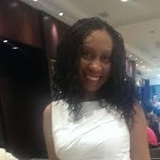 Kayla Nellums's Profile Photo
