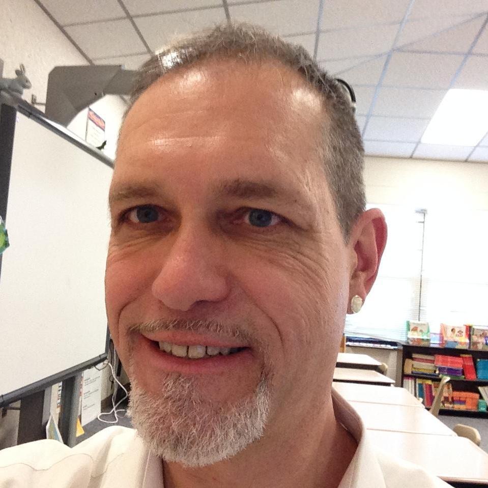 John Grischow's Profile Photo