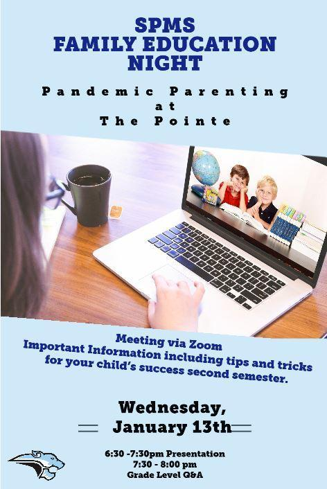 Parent Night Pandemic Parenting .JPG