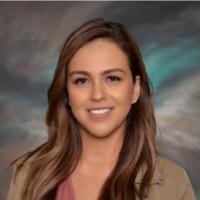 Maritza Gomez's Profile Photo