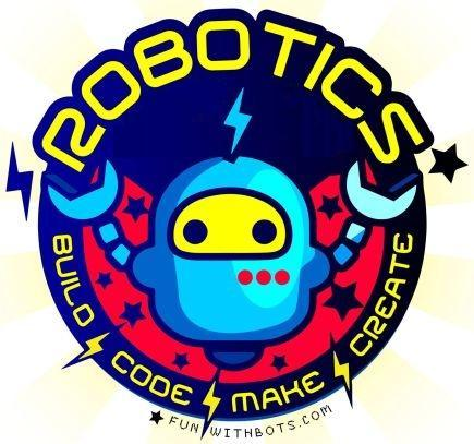 WHS ROBOTICS EXPO Featured Photo