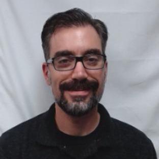 Jeremiah Vallery's Profile Photo