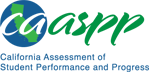 CAASPP Practice Test