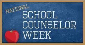 School counselor week.jfif