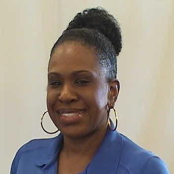 Elisia Scott's Profile Photo