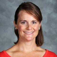 Kelly Shaw's Profile Photo