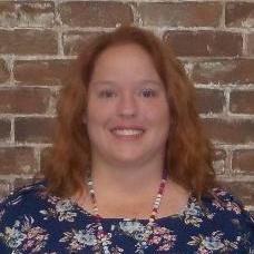 Christina Howard's Profile Photo