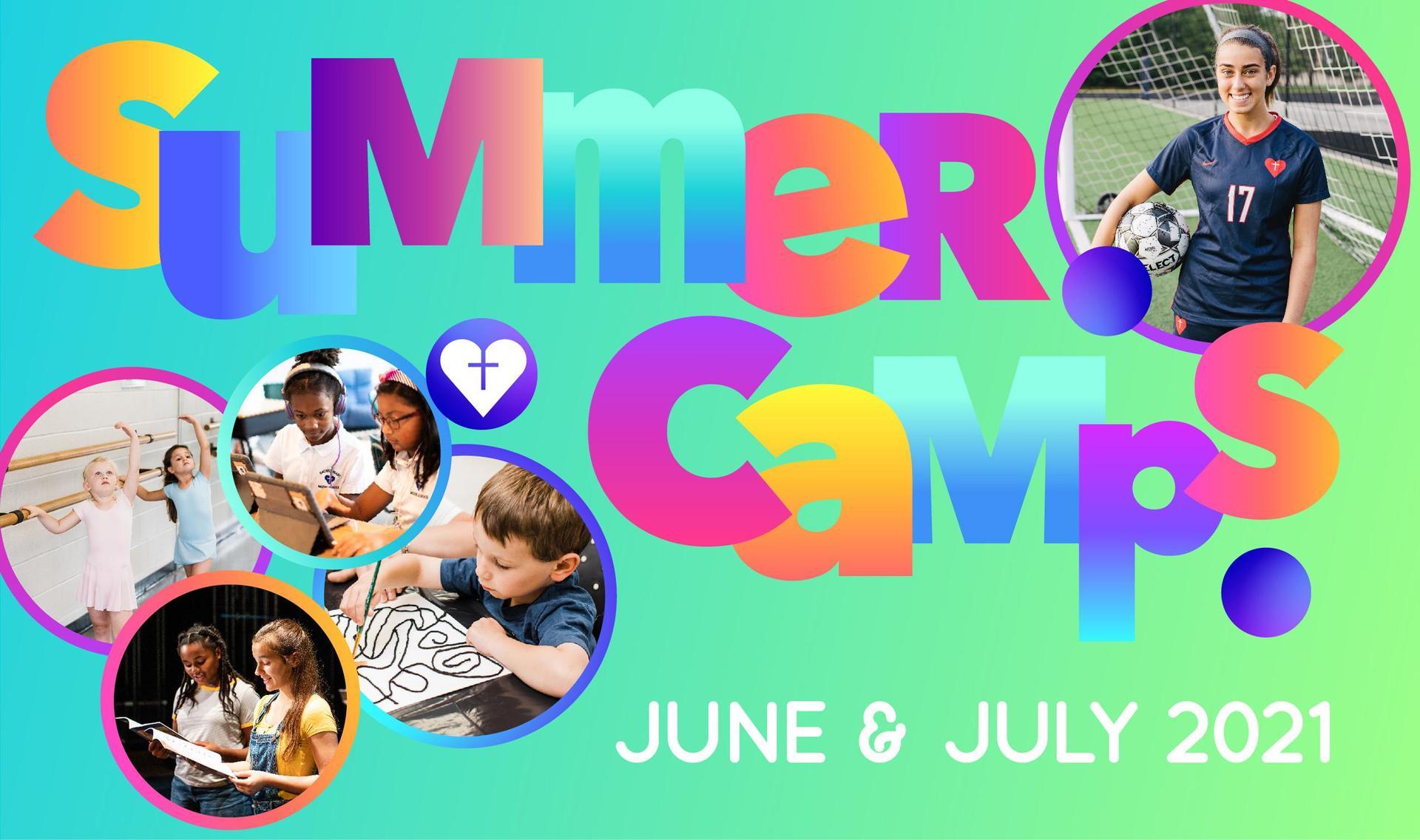 Summer-Camps-2021