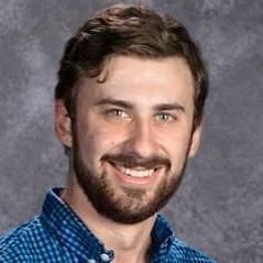 Robert Effler's Profile Photo