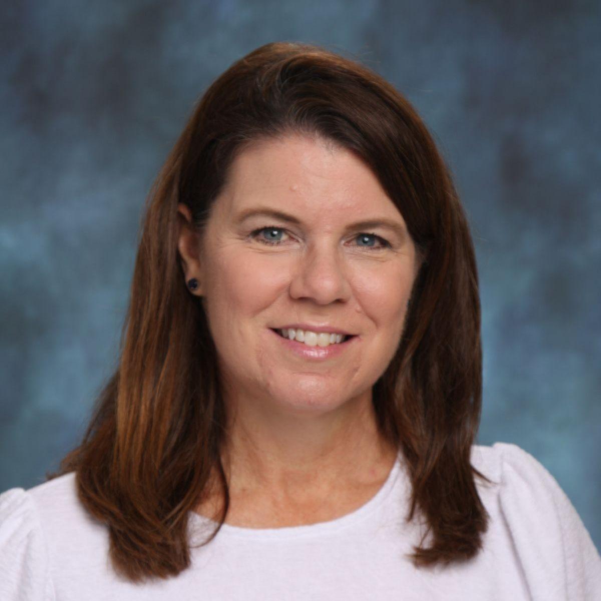 Mrs. Joanne Hutton's Profile Photo
