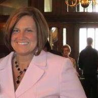 Linda Meyer's Profile Photo