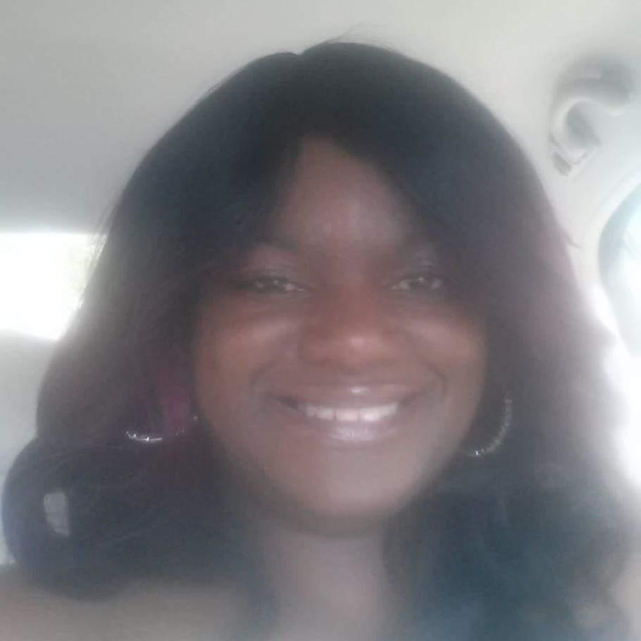 Constance Terrell's Profile Photo