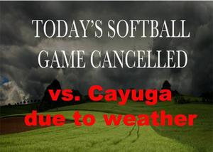 Softball cancelled.jpg