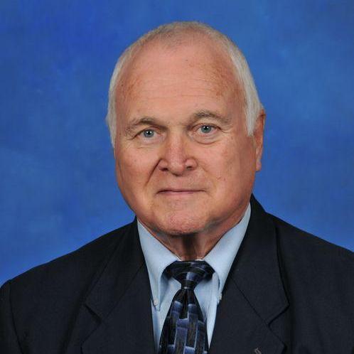 Doyle Bell's Profile Photo