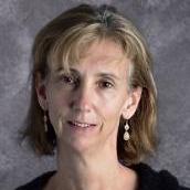Kathleen Haley's Profile Photo