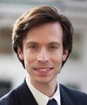 Ethan Simonowitz