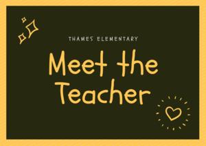 Yellow Chalkboard Teacher Thank You Card.png