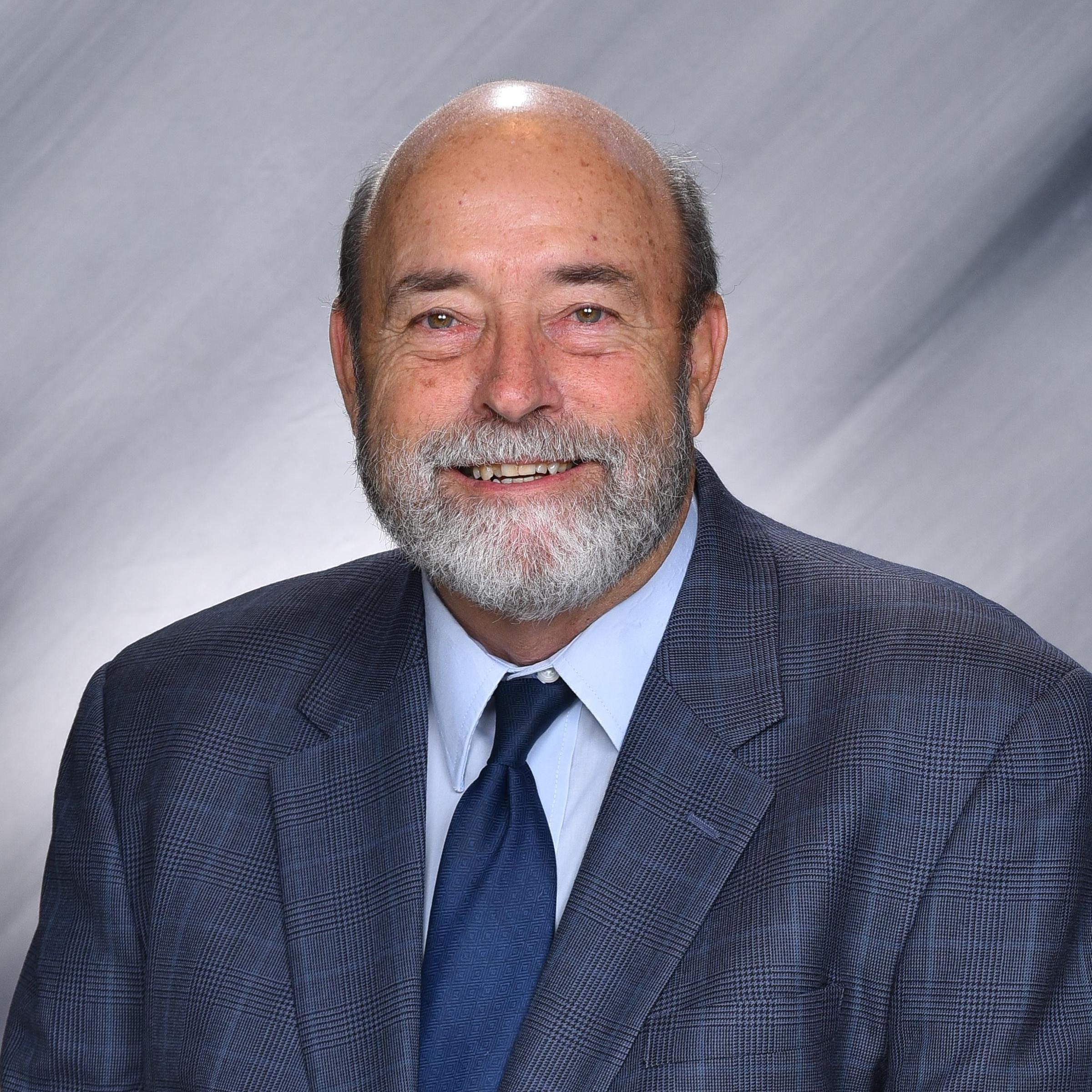 Michael Orkus's Profile Photo