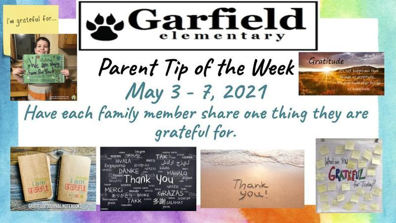 Tip of the Week Featured Photo