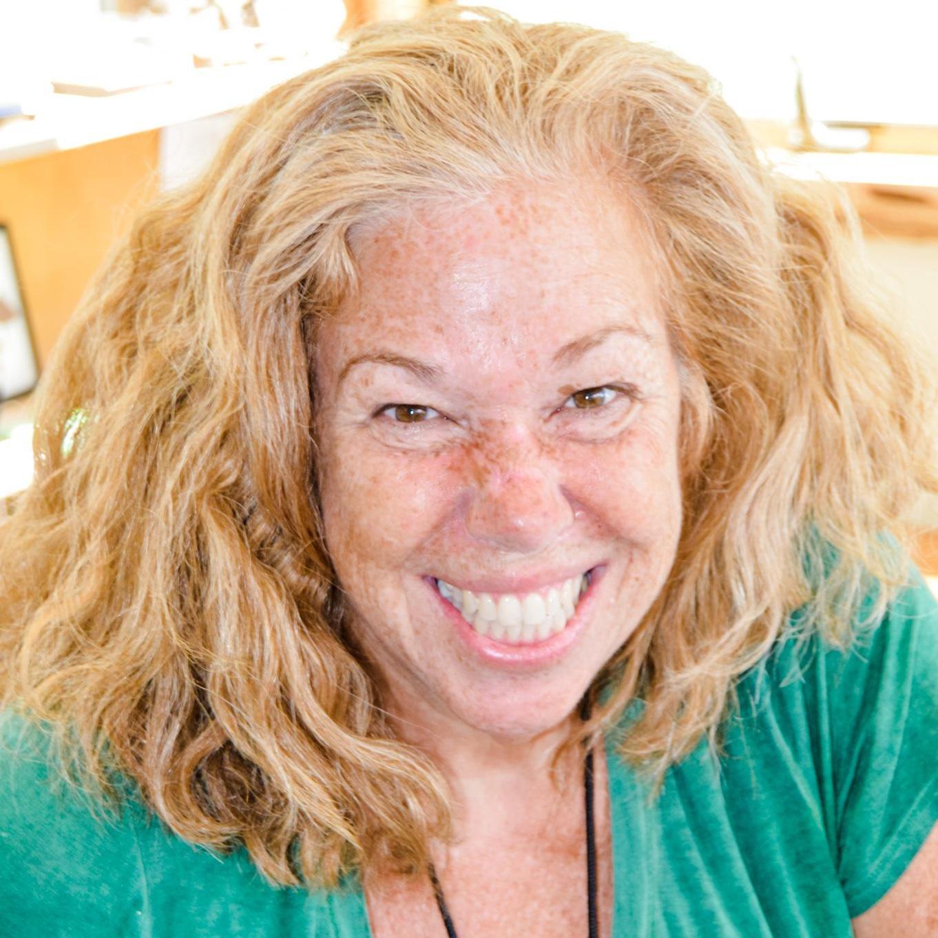 Nancy Bradtmiller's Profile Photo