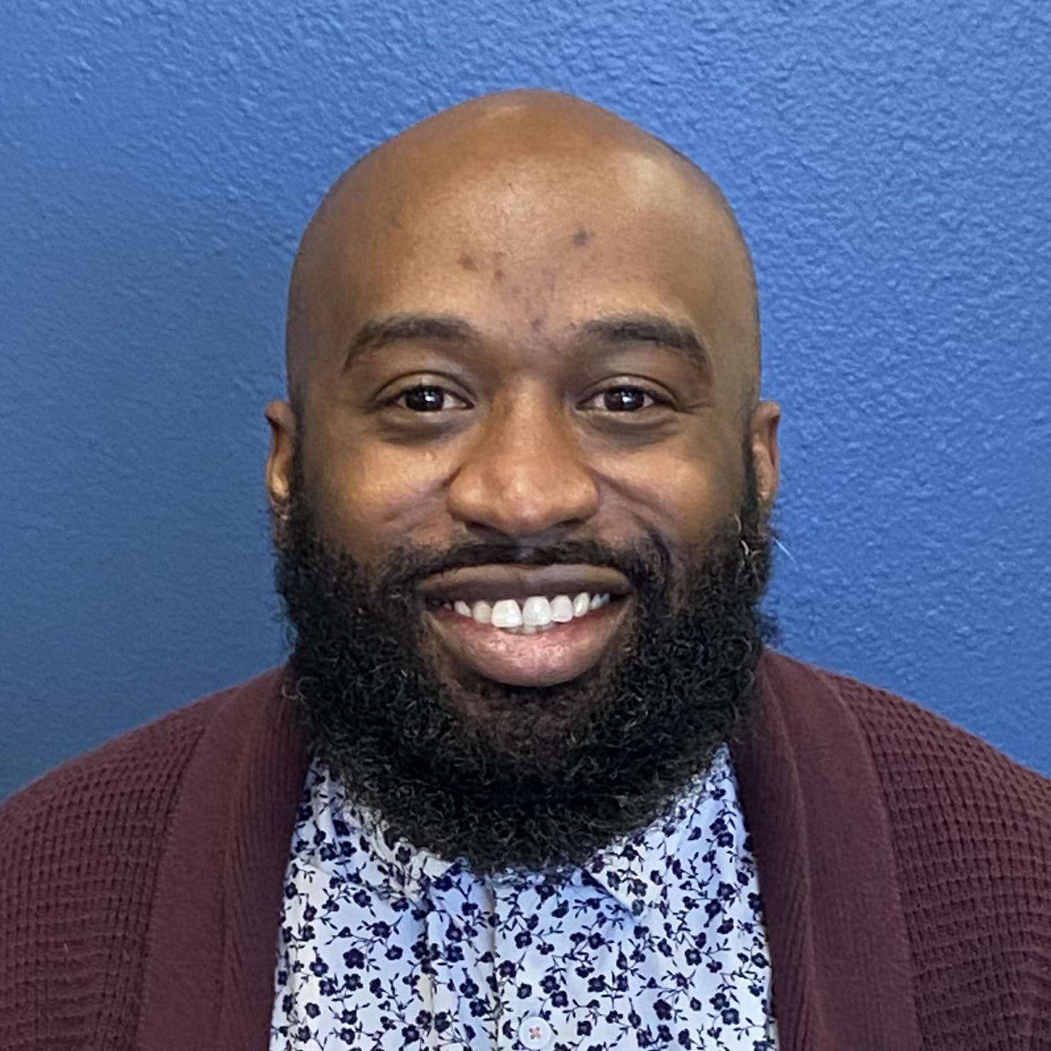 Derrell Wallace's Profile Photo