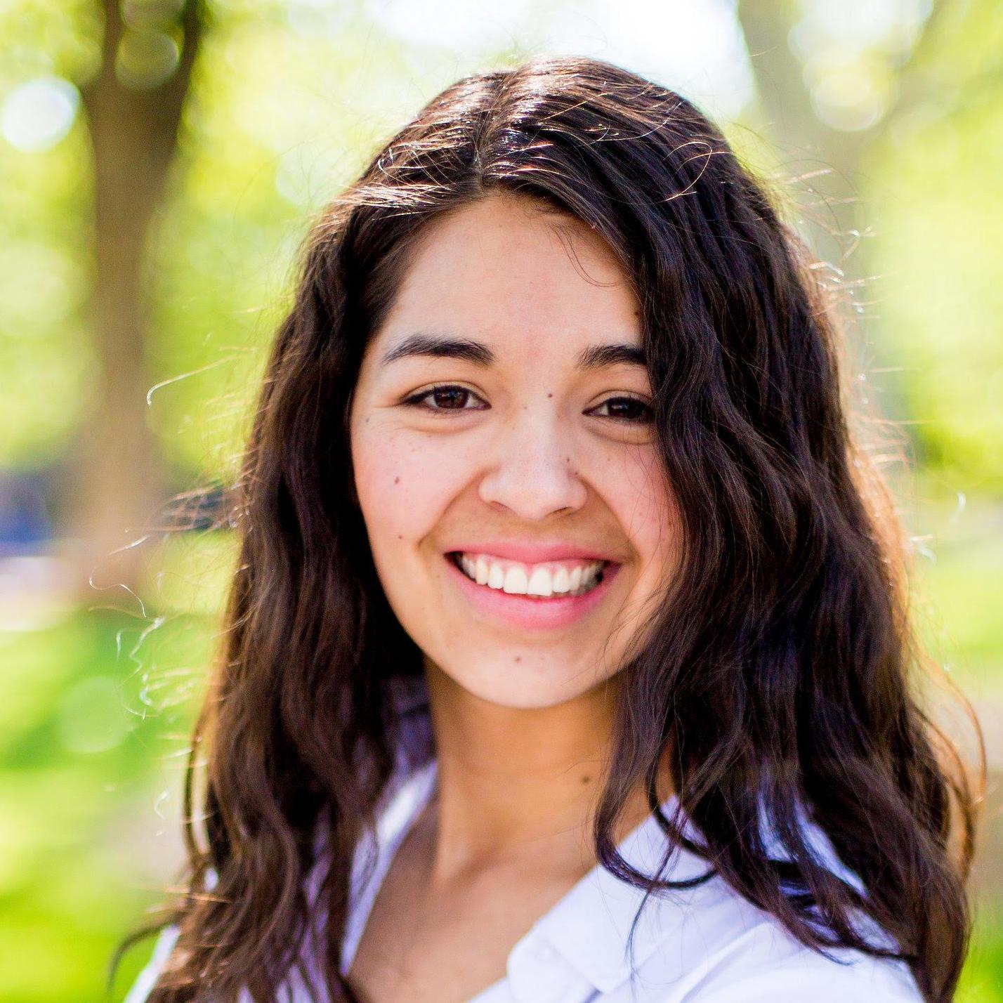 Susan Chavez's Profile Photo