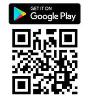 Google QR