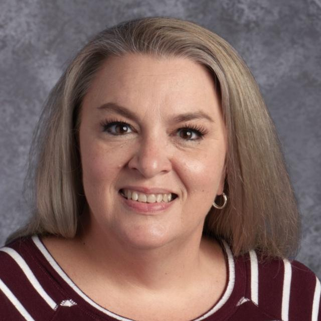 Susan Davis's Profile Photo