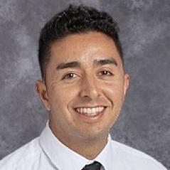 Francisco Castillo's Profile Photo