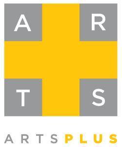 Arts Plus