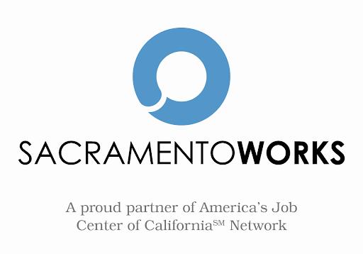 SacramentoWorks