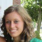 Brittany Zuidema's Profile Photo
