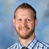 Andrew Schultz's Profile Photo