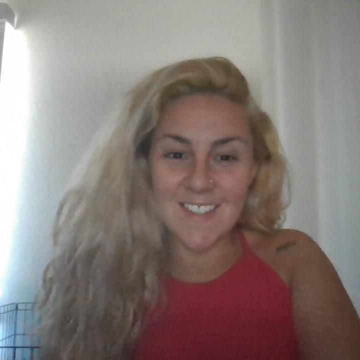 Victoria Armenta's Profile Photo