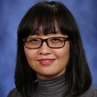 Min Qu's Profile Photo