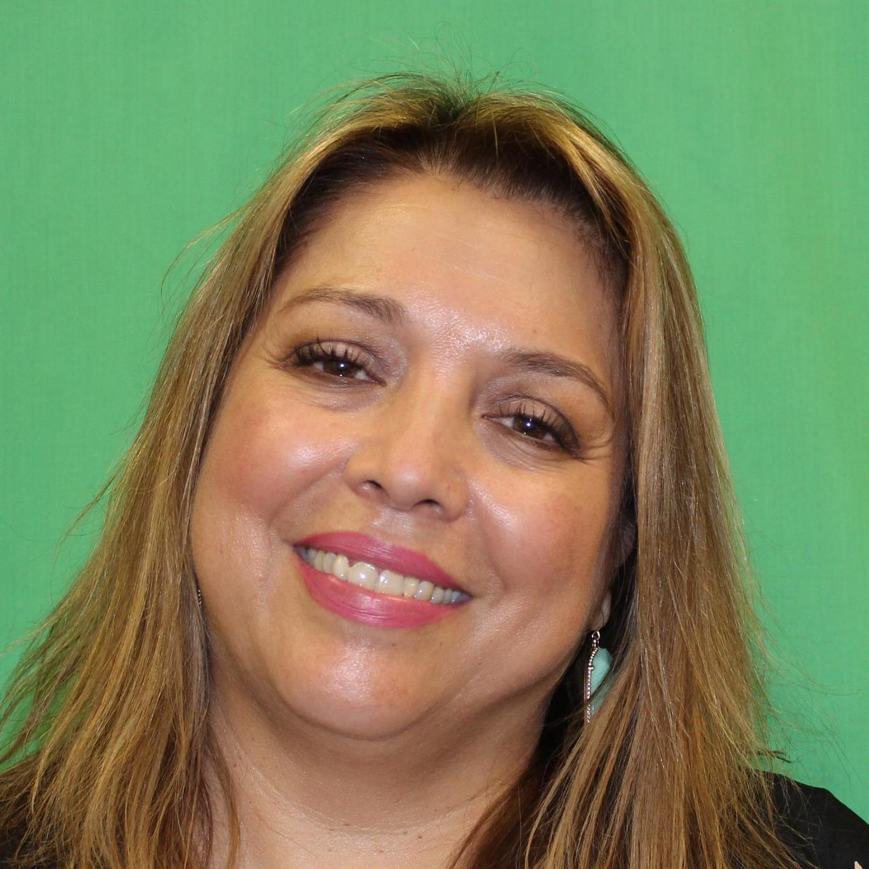 Laura Soliz's Profile Photo