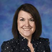 Shannon Cusack's Profile Photo