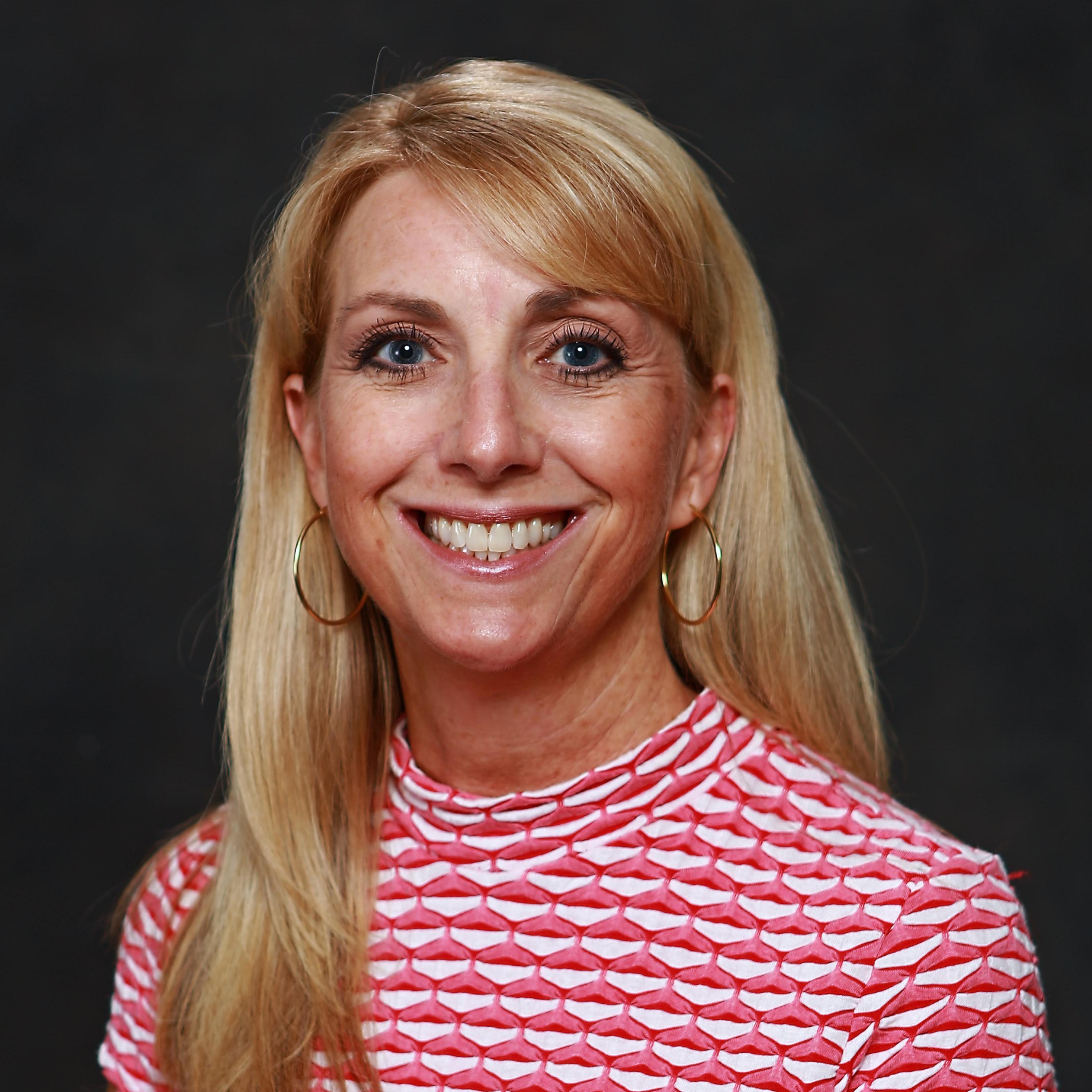 Cheri Edwards's Profile Photo