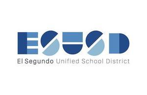 ESUSD-Logo-RGB_small FB.jpeg